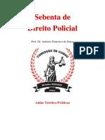Direito-Policial-T-P (1)