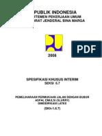 Spesifikasi-Khusus-Slurry-Seal-Final-Edisi-130109