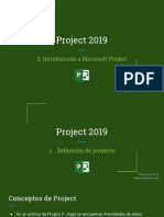 5.1 02-Project 2019