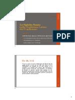 PDF - Lezione 2 - Lo Spirito Santo Nella Trad Latina 2021