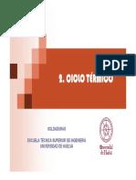 Sold2_Ciclo Térmico