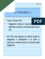 capitolo-2-il-giudizio-sociale