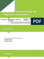 01.Anatomie_et_physiologie_de_lappareil_respiratoire-converti