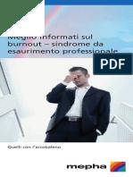 _burnout_hcp_pub_i_225308-241701