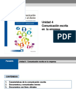 CAC UD4
