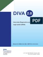 Diva 2 Italiano Test