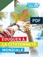 Éduquer à la citoyenneté mondiale-2020-2021-version-web