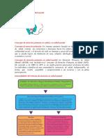 Atención Primaria y salud mental (1)