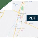 GoogleMapsEA