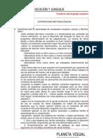 estrategias_metodologicas