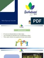 MODULO I - GENERACION DE AGUAS ACIDAS EN MINERIA.pptx