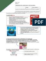 GUIA 2ºNIVEL PUBLICIDAD Y PROPAGANDA