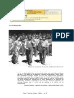 Clase_7_Sociales_historia_1