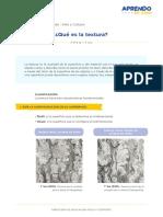 exp1-secundaria-3y4-seguimosaprendiendo-arte-recurso4