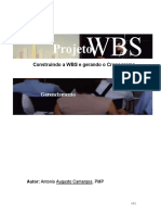 Ensaio - WBS_CRONOGRAMA