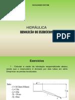 HIDRAULICA_RESOLUCAO 19_04