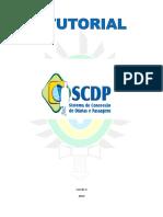 TUTORIAL SCDP - VERSÃO 2 - 2019_da SEF (2)