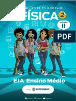 EJA.FIS.2.2
