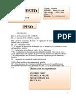 Dialnet-LaInvasionNapoleonica-2596538-converti