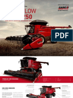 CIH Folheto Tecnico AxialFlow250 (1)