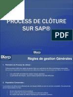 Documen.site Procedure de Cloture Sur Sap