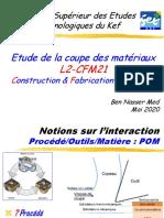 Cours-Etude-Coupe-CFM-Mai-2020-Partie I