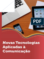 LIVRO_UNICO_NOVAS_TEC_COM