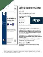plan-de-communication