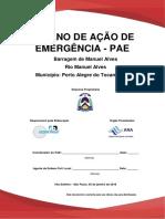 PAE EXTERNO MANUEL ALVES - PORTO ALEGRE DO TOCANTINS_r1