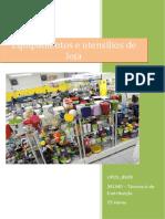 UFCD_8987_Equipamentos e Utensílios de Loja (1)