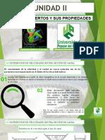 Clase 5- Hidraulica Vacacional Vdl.