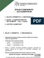 2_principalele Componente Ale Alim (1)