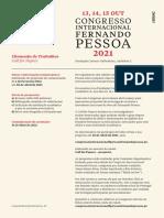 CFP_Congresso_Internacional_FP_CallForPapers_V1