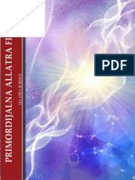 Primordijalna Allatra Fizika Web 1