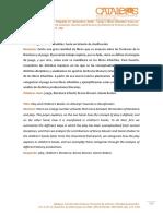 Juego y libros infantiles - Martina Fittipaldi