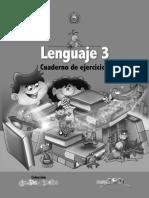 LENGUA-CUADERNO-DE-EJERCICIOS-TERCER-GRADO
