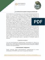 Convocatoria_para_la_Solicitud_de_Inscripcion_al_Programa_RAICES_2021_25022021