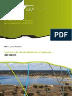 Manual SAA Ambiente