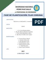 PLAN COMUNAL  (1)