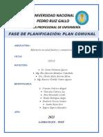 PLAN-COMUNAL-CASI