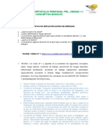 Portafolio 1.1 Resuelto_mónica Fol
