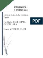 GonzálezUgalde_AlmaDelia_M17S1AI1