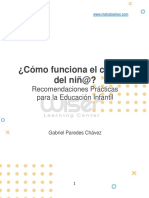 Ebook-Wiser-Como-Funciona-el-Cerebro-del-Nino