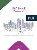 BIM Book Mars 2019 1