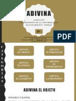 Razonamiento_verbal_Adivina