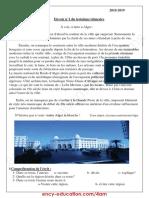 french-4am19-3trim-d7