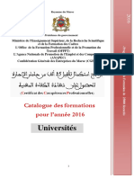 catalogue_formation_2016_UNV