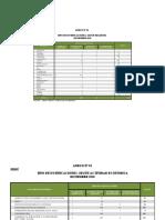 Anexos_DICIEMBRE_2020 accidentes y enfermedades MINTRA