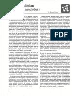 Dialnet-HistoriaQuimica