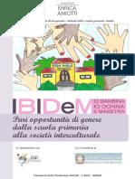 IbidemDossier MQ